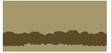 Castello di pontebosio Resort lusso toscana Logo