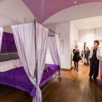 Inaugurazione Castello di Pontebosio Luxury Resort